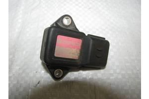 б/у Датчики давления масла Subaru Outback