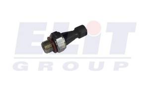 Датчик давления масла CADILLAC / OPEL / ALFA ROMEO / CITROEN / JEEP / ABARTH / INNOCENTI