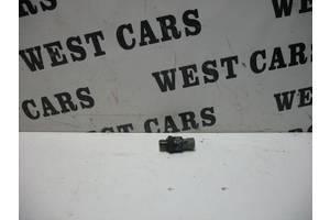 б/в Датчики тиску масла Opel Combo
