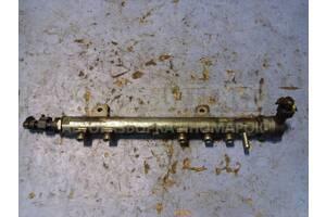 Редукционный клапан Fiat Doblo 1.3Mjet 2000-2009 281002507 46832-01