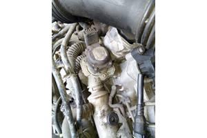 Датчики клапана EGR Peugeot Partner груз.