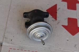 б/у Датчики клапана EGR Volkswagen Golf IIІ