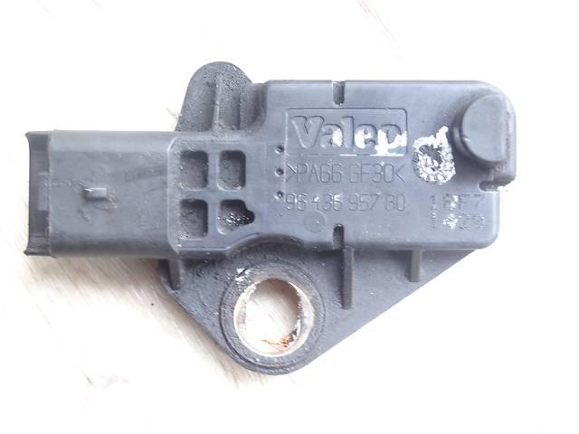 бу датчик коленвала для Ford Mondeo 2,0 , в хорошем рабочем состоянии. в Луцьку