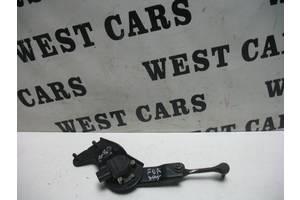 б/у Электрокорректоры фар Subaru Forester