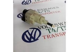 Датчик педалі зчеплення Жаба VW Volkswagen Transporter t5 Фольксваген Т5 1. 9 2. 0 2. 5 2003-2014 1H0927130