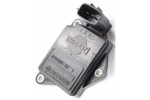 б/у Расходомеры воздуха Nissan 100NX
