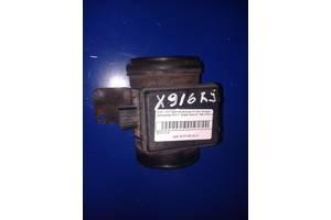 б/у Расходомеры воздуха Mazda Xedos 9