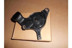 Новые Датчики и компоненты Chevrolet Evanda