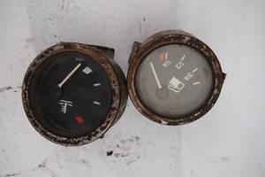датчик температури тосолу для Mercedes 308 1994рв на мерседес 207 410 з 1977-1994рв оригінал провірено на авто гарантія