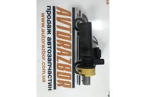 б/в Датчики і компоненти Citroen Berlingo