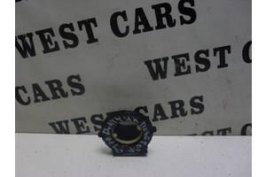 б/у Датчики угла поворота руля Lexus RX
