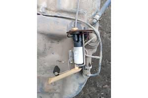 б/у Датчики уровня топлива Ford Mondeo