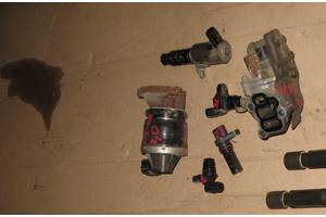 Б/У Датчики двигателя Accord 2003 - 2008 . Вперед за покупками!