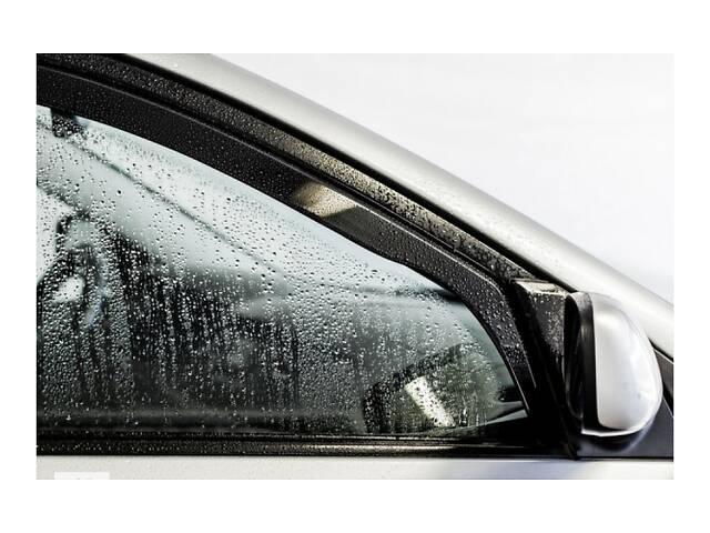 Дефлектори вікон Volkswagen UP (31191)- объявление о продаже  в Луцьку