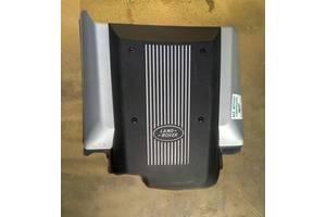 Декоративная крышка двигателя 4.4 Range Rover L322
