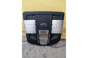 Декоративна накладка двигуна для Subaru Outback 2003-2009