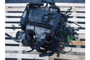 б/у Головки блока Mitsubishi Grandis