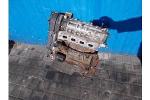 б/у Блоки двигателя Fiat Idea