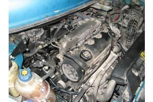 б/у Блоки двигателя Fiat Multipla