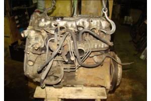 б/у Двигатели Toyota 4Runner