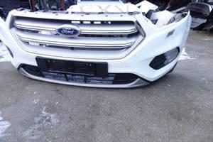 б/у Бамперы передние Ford Kuga