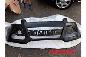Новые Бамперы передние Ford Kuga