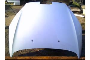 б/у Капоты Peugeot 407