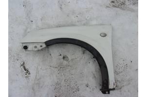 б/у Крылья передние Opel Combo груз.