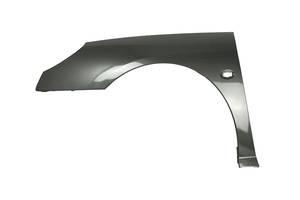 б/у Крылья передние Peugeot 407