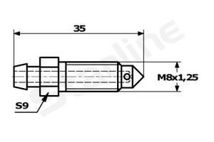 Детали тормозной системы MERCEDES-BENZ / VOLVO / OPEL / RENAULT / CITROEN / HONDA / SUZUKI