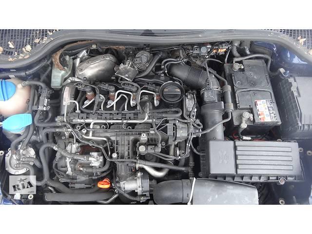 продам Дросельна заслонка Шкода Октавия Skoda Octavia 1.6TDI 03L128063H бу в Луцке