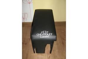 Новые Chevrolet Lacetti