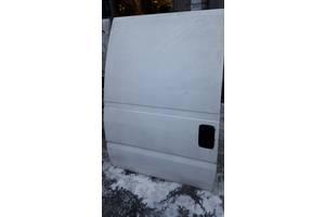 Двери боковые сдвижные Peugeot Expert груз.