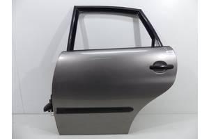 б/у Двери передние Fiat Cordoba