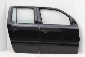 б/у Двери передние Volkswagen Amarok