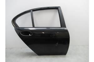 б/у Двери передние BMW 2002
