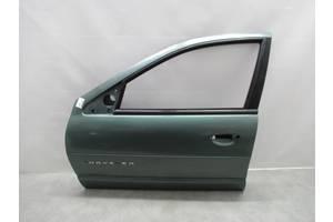 б/у Двери передние Chrysler Stratus
