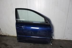 б/у Двери передние Toyota Corolla