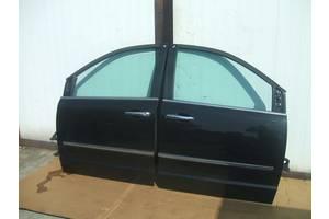 б/у Двери передние Chrysler Grand Voyager