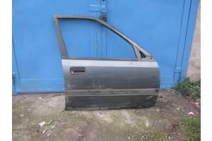 Двери передние Daewoo Espero