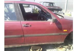 Бамперы передние Fiat Tempra