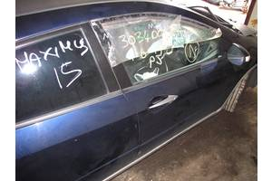б/у Двери передние Honda Civic