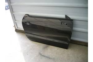 б/у Двери передние Peugeot RCZ