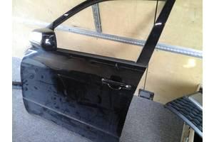б/у Двери передние Suzuki Grand Vitara