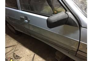 Двери передние ВАЗ 2115