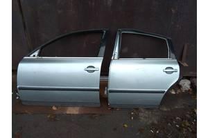 Двери передние Volkswagen Passat B5