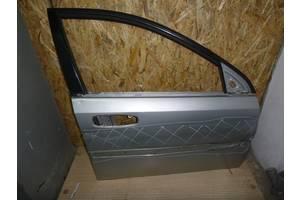 б/у Двери передние Chevrolet Lacetti