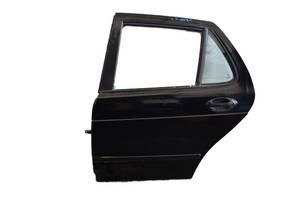 б/у Двери передние Saab 9-5