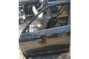 Дверь передняя Subaru Forester 2008-2012