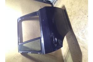 б/у Двери задние BMW X3